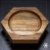 Organizador UNO - Tabletop Master - Imagem 1