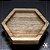 Organizador HX - Tabletop Master - Imagem 1