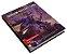 Dungeons and Dragons (5ª Edição) Livro do Mestre - Imagem 5