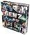 GEN7 Uma Aventura de Encruzilhadas - Imagem 1