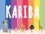 Kariba - Imagem 4