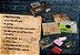 Escape Room Board Game - Imagem 2