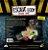 Escape Room Board Game - Imagem 4