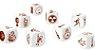 Rory's Story Cubes Emergência - Imagem 3