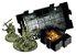 Dungeons & Dragons A Masmorra do Mago Louco - Imagem 3