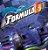 Formula D - Imagem 5