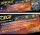 Keyforge Mutação em Massa Display - Imagem 3