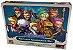 Masmorra Arcadia Quest Crossover Kit - Imagem 1