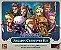 Masmorra Arcadia Quest Crossover Kit - Imagem 3