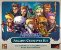 Masmorra Arcadia Quest Crossover Kit  (Pré-Venda) - Imagem 3