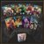 Marvel Battlegrounds (Pré-Venda) - Imagem 3
