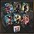 Marvel Battlegrounds + Insert (Pré-Venda) - Imagem 4