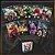 Marvel Battlegrounds + Insert (Pré-Venda) - Imagem 3