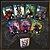Marvel Battlegrounds + Insert (Pré-Venda) - Imagem 5