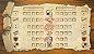 Kingdomino Duel - Imagem 3