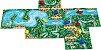 Carcassonne Amazonas - Imagem 2