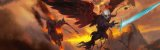 Dungeons and Dragons (5ª Edição) Baldur's Gate Descida ao Avernus - Imagem 3
