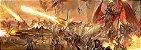 Dungeons and Dragons (5ª Edição) Baldur's Gate Descida ao Avernus - Escudo do Mestre - Imagem 3