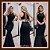 Vestido Mariah - Imagem 1
