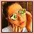 Óculos Camila - Imagem 1