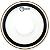 Pele Aquarian Performance II Power Dot 14 - Imagem 1