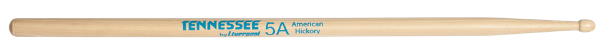 Baqueta LiverPool TENNESSEE American Hickory 5A - TNHY 5AM - Imagem 1