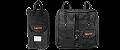 BAG p/ baquetas Liverpool Premium BAG 02P  - Imagem 1