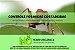 Homeo – Controle Formigas Cortadeiras - Imagem 2