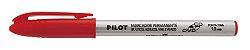 CANETA P/CD PERMANENTE 1.0 VM C/01 PILOT - Imagem 1