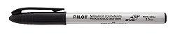 CANETA P/CD PERMANENTE 2.0 PT C/01 PILOT - Imagem 1