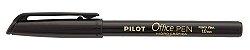 CANETA PONTA POROSA 1.0MM PT PILOT C/01 - Imagem 1