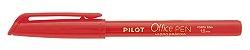 CANETA PONTA POROSA 1.0MM VM PILOT C/01 - Imagem 1