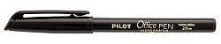 CANETA PONTA POROSA 2.0MM PT PILOT C/01 - Imagem 1