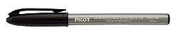 CANETA RETROPROJETOR PILOT 1MM PT C/01 - Imagem 1