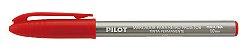 CANETA RETROPROJETOR PILOT 1MM VM C/01 - Imagem 1