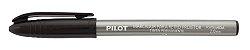 CANETA RETROPROJETOR PILOT 2MM PT C/01 - Imagem 1