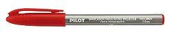CANETA RETROPROJETOR PILOT 2MM VM C/01 - Imagem 1