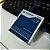 Módulo USB - 4 Entradas/4 Saídas Digitais Estado Sólido - Imagem 1