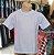 Camiseta Infantil Tradicional - Imagem 1