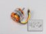Motor Turnigy D3536/6 1250KV Brushless Outrunner - Imagem 1