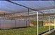 Tela Sombrite 50% 1,50x50 M Ráfia Polysack - Imagem 3