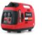 Gerador de Energia à Gasolina Inverter 4T 2,0KVA com Partida Manual - BRANCO-B4T2000I COD. 90314860 - Imagem 1