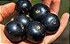 Muda Marmelo do Cerrado medicinal - Imagem 1