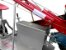 APARADOR DE GRAMA – AGT900  micro-trator acima de 09cv   537 - Imagem 5
