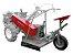 APARADOR DE GRAMA – AGT900  micro-trator acima de 09cv   537 - Imagem 1