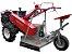 APARADOR DE GRAMA – AGT900  micro-trator acima de 09cv   537 - Imagem 6