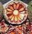 Muda de Araucária - Pinhão  - Imagem 1