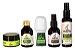 Kit Green Macadamia - Imagem 1