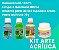 KIT ARTE ACRÍLICA - Imagem 1