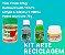 KIT ARTE RECICLAGEM - Imagem 1